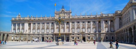 cropped-royal-palace-madrid-legal-studies-abroad.jpg